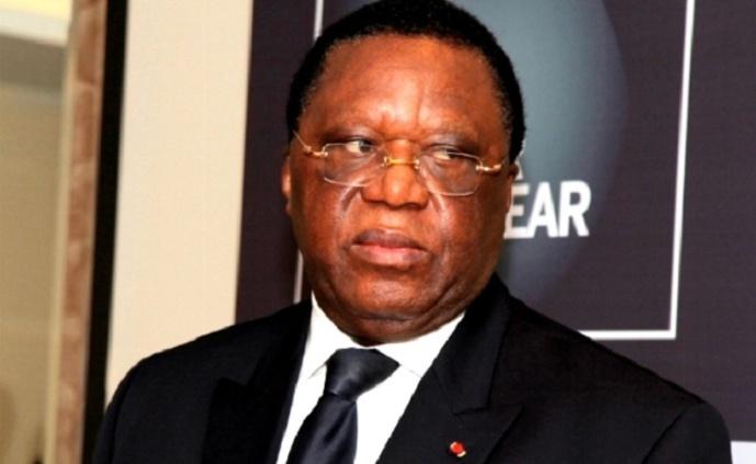 La CEI de Youssouf Bakayoko peine depuis 2010 à rassurer sur sa capacité à être transparente