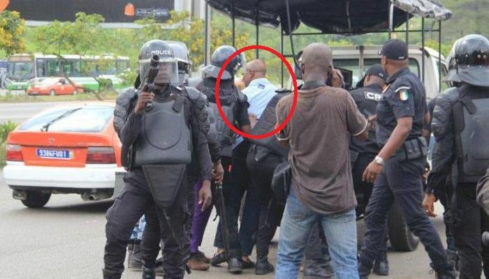 En Côte d'Ivoire les attaques se multiplient contre les opposants à l'approche de 2020