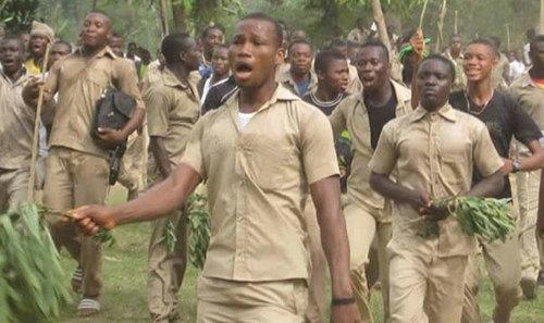 Les grèves d'enseignants succèdent à celles des élèves