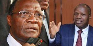 Tia Koné pourra-t-il constituer une ombre à Albert Toikeusse Mabri, dans la région des 18 montagnes ?