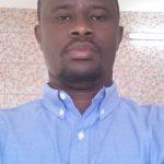 Yao Frank Oussou