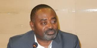 Gnamien Konan revient avec La Nouvelle Côte d'Ivoire