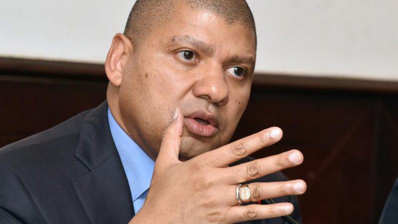 Remaniement : Billon aux Affaires étrangères ? - YECLO.com