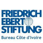 Friedrich-Ebert-Stiftung Côte d'Ivoire