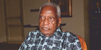 Jean Konan Banny