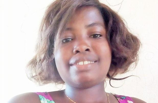 Marcelle Effoh