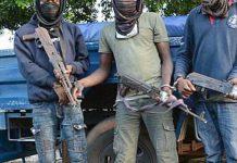 Les coupeurs de route continuent d'endeuiller des familles sur les routes de l'Est de la Côte d'Ivoire