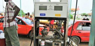 C'est la deuxième hausse de carburant en un mois, en Côte d'Ivoire