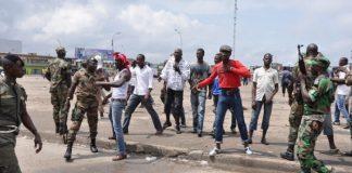 Les déguerpris d'Abobo Samaké continuent de courir après les réparations