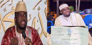 L'imam Aguib Touré a été convoqué et entendu par la DST après une série de prêches