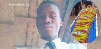 L'enquête sur l'assassinat de Kognon Soro s'enlise