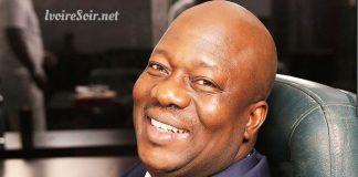 Ouattara Dramane dit OD