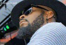 DJ Arafat a signé son retour à Abidjan, après deux mois d'exil en France