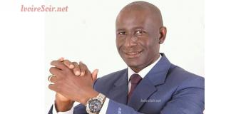 Kaweli Ouattara