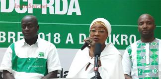 Aminata N'Diaye