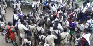 Le lycée Pierre Gadié de Yopougon fait partie des établissements où la drogue est présente à Abidjan