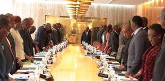 Le gouvernement ivoirien sombre dans le laxisme