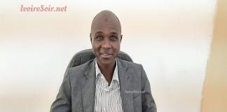 Yéo Kanabein Oumar