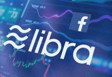 Faceboook Monnaie Libra
