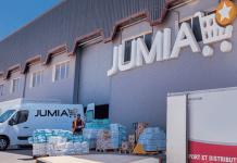 Jumia vendeurs chinois