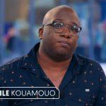 Théophile Kouamouo
