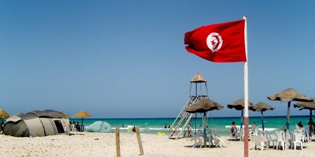 Plages tunisiennes interdites été 2019