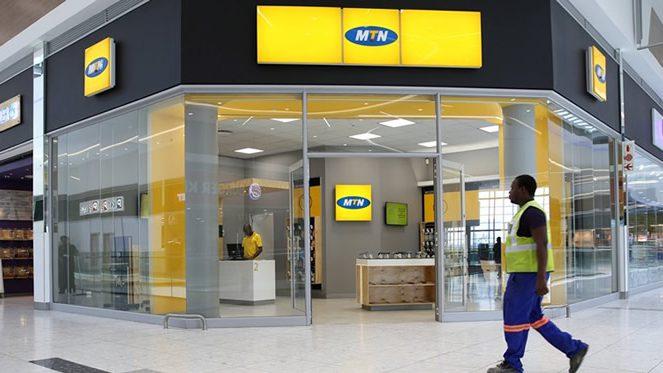 """Mobile money: MTN Côte d'Ivoire lance """"Eva de Momo"""" - YECLO.com"""