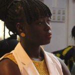 Fleur Esther Aké M'Bo