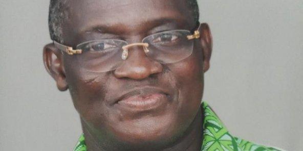 Jacques Mangoua condamné à 5 ans de prison
