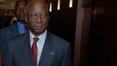 Seydou Elimane Diarra