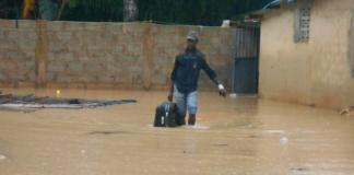 inondations pluies aboisso