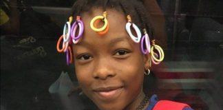 Samira ivoirienne expulsion