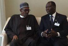 Buhari Ouattara