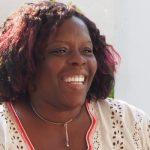 Monique Gbekia