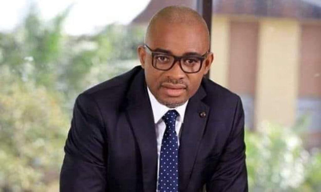 Bonaventure Kalou ne soutient pas Drogba et s'explique — Côte d'Ivoire