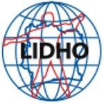 LIDHO