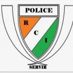DGPN Police Côte d'Ivoire