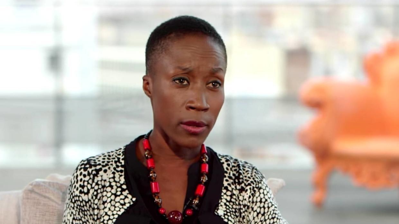 La chanteuse malienne Rokia Traoré attend une décision d'extradition