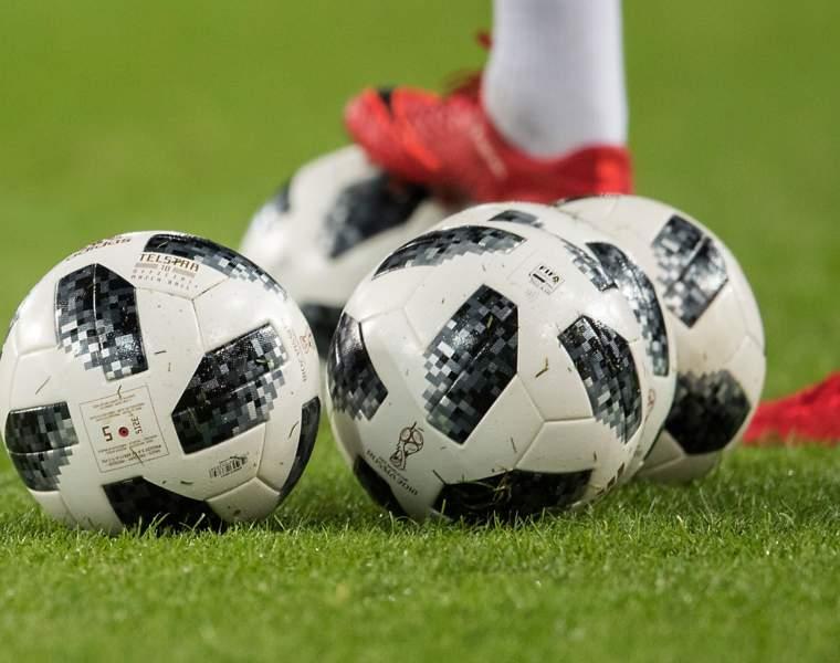 Afrique: la CAF fixe le calendrier de la prochaine édition