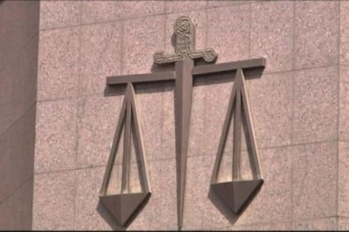 La justice égyptienne condamne 5 influenceuses des réseaux sociaux